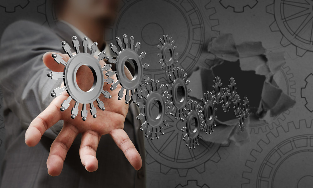 Integrate structured and unstructured data