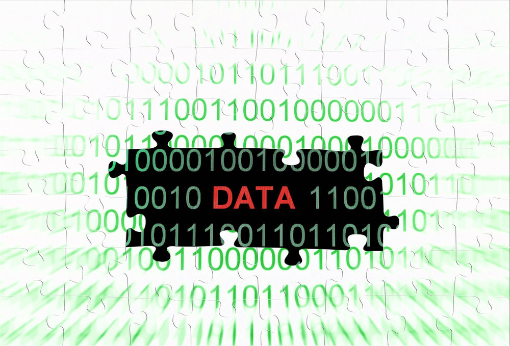 Automatic, Universal, Data Format Conversion- What It Means To Your Business and Why You Should Care.jpg