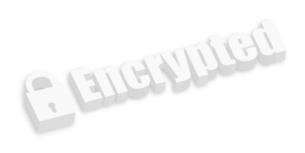 encrypted-lock - blog 3 image.jpg
