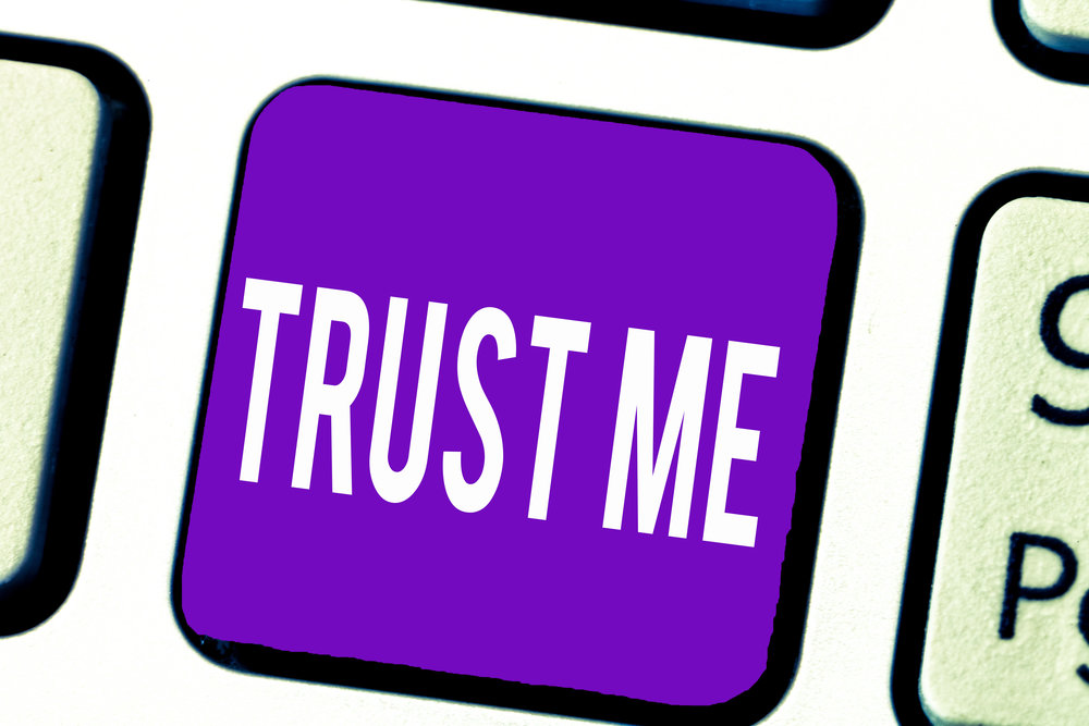 Blockchain- What's Trust Got To Do With It? Image.jpg