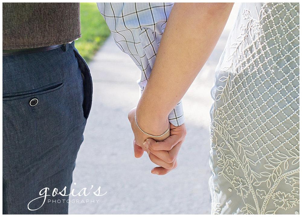 Gosias-Photography-Appleton-wedding-photographer--courthouse-ceremony-reception-Riverview-Gardens-_0012.jpg