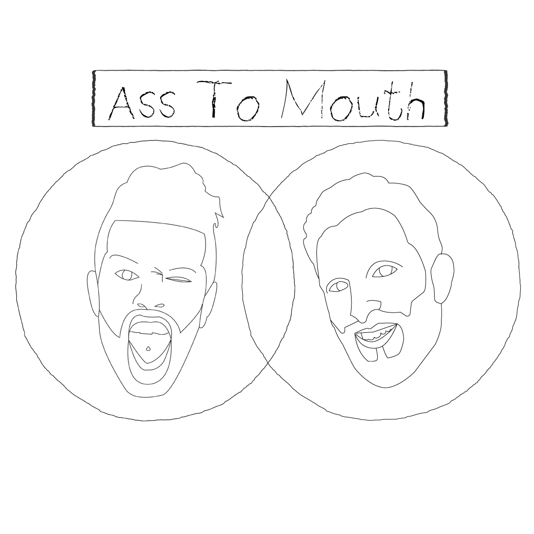 Ass To Mouth Cart 0