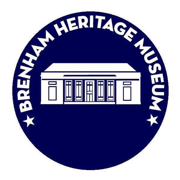 Round Logo in museum blue.jpg