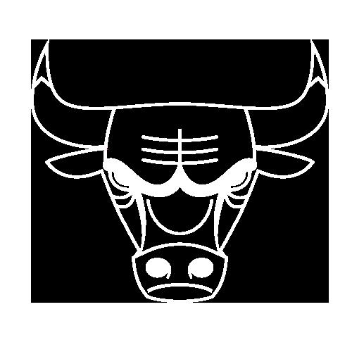 bulls.png