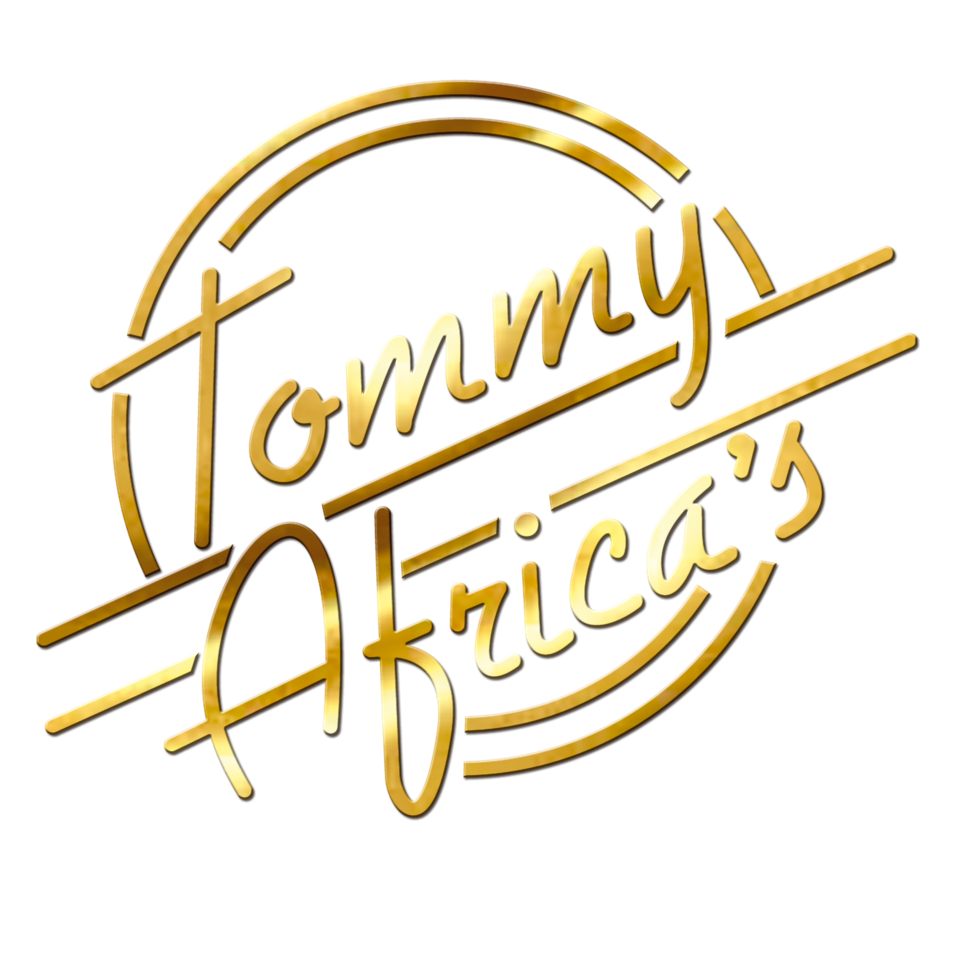TOMMY AFRICA'S