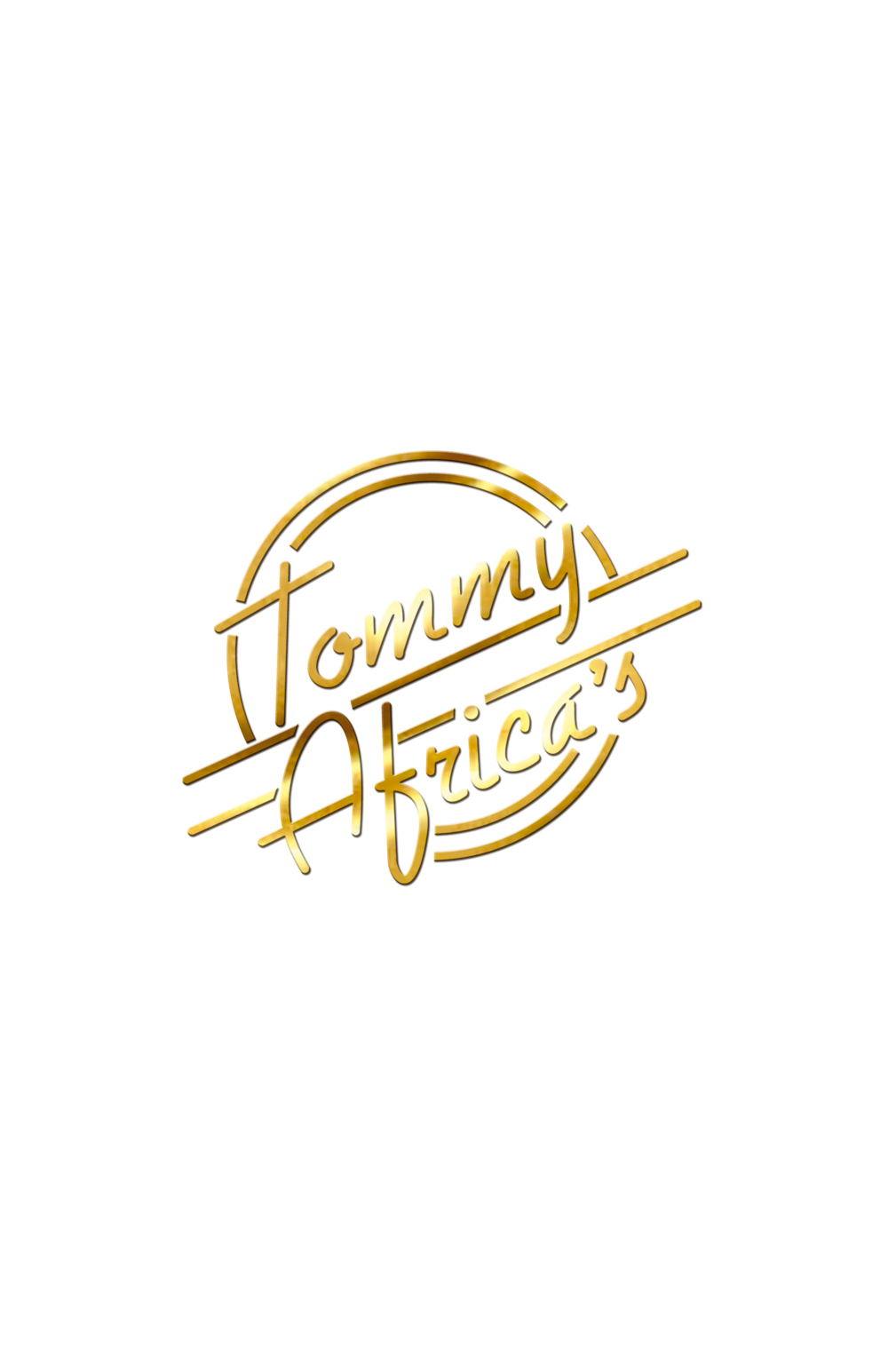 Blank Template Gold Logo.png