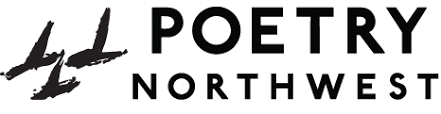 Read the complete review:    Poetry Northwest