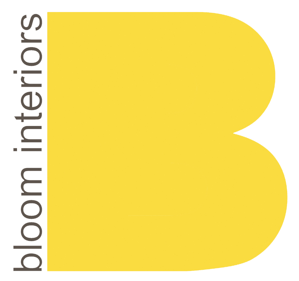 dawn bloemers interior designer serving seattle and tacoma wa - Interior Designers In Seattle