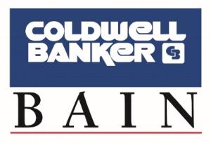 CBBain logo 2009.jpg
