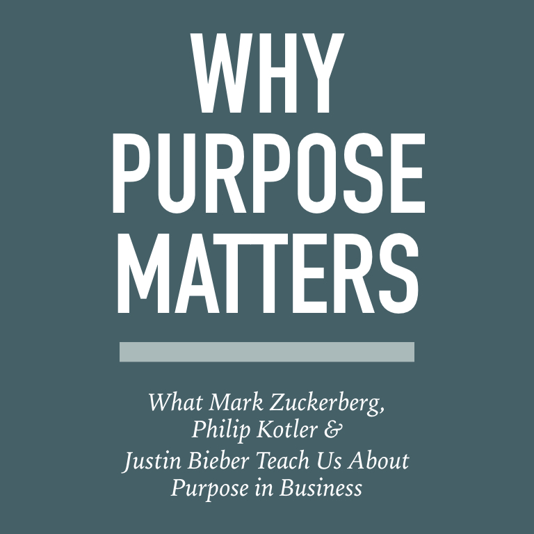 Why Purpose Matters Cover.jpeg