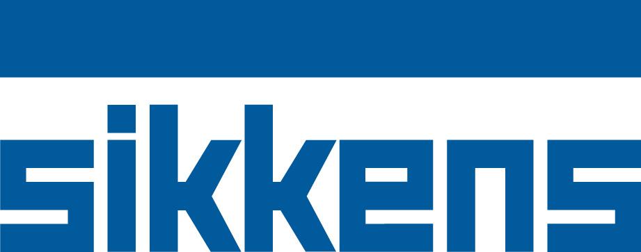 Sikkens logo BLUE.jpg