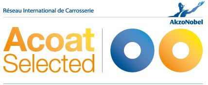 Acoat Logo.png