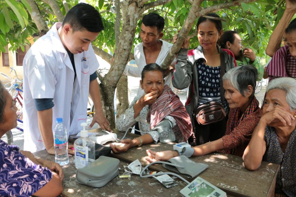 Medical-Mission-in-Takeo-Province-10-1024x683.jpg