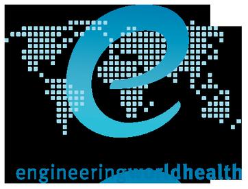 EWH_logo.png