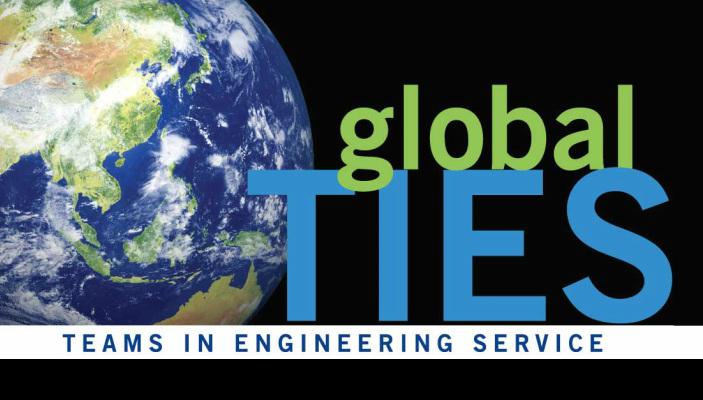 global-ties.png