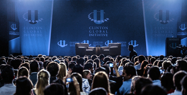 clinton-global-initiative2.jpg
