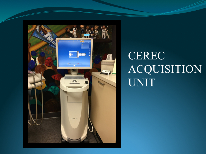 Cerec Inlay Procedure.009.jpg
