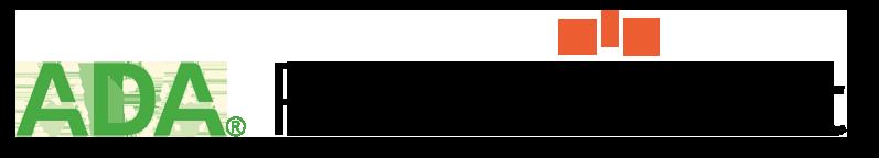 ADAPS-logo.png