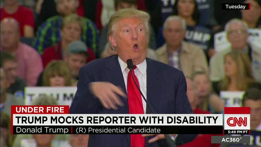 151125224106-donald-trump-mocks-reporter-disability-00002017-1280x720.jpg