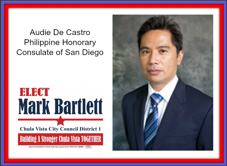 Audie_De_Castro_Philippine_Honorary_Consulate_Of_San_Diego.PNG