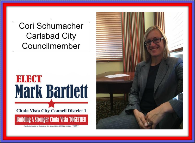 Cori_Schumacher_Carlsbad_City_Councilmember.PNG