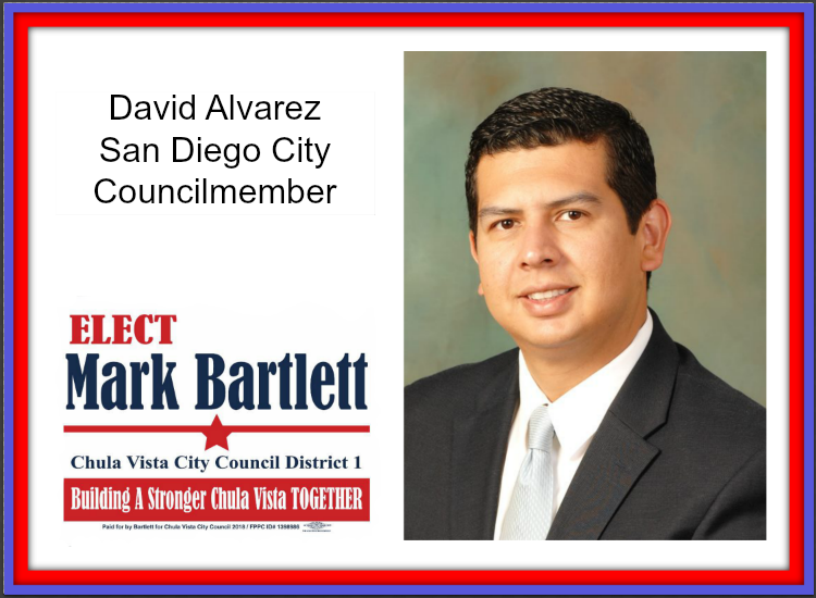David_Alvarez_San_Diego_City_Councilmember.PNG