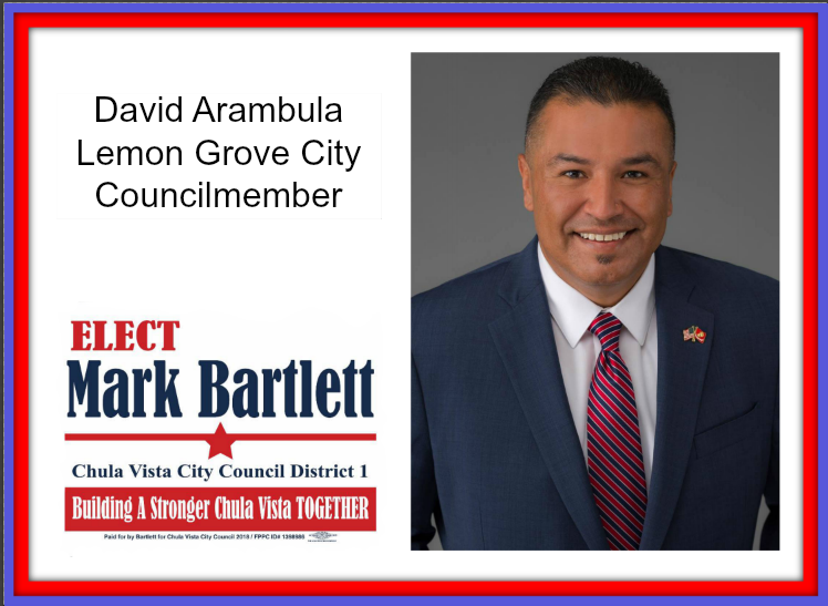 David_Arambula_Lemon_Grove_City_Councilmember.PNG