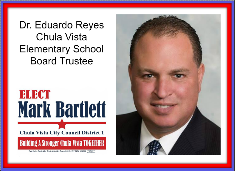 Dr_Eduardo_Reyes_Chula_Vista_Elementary_School_District_Board_Trustee.PNG