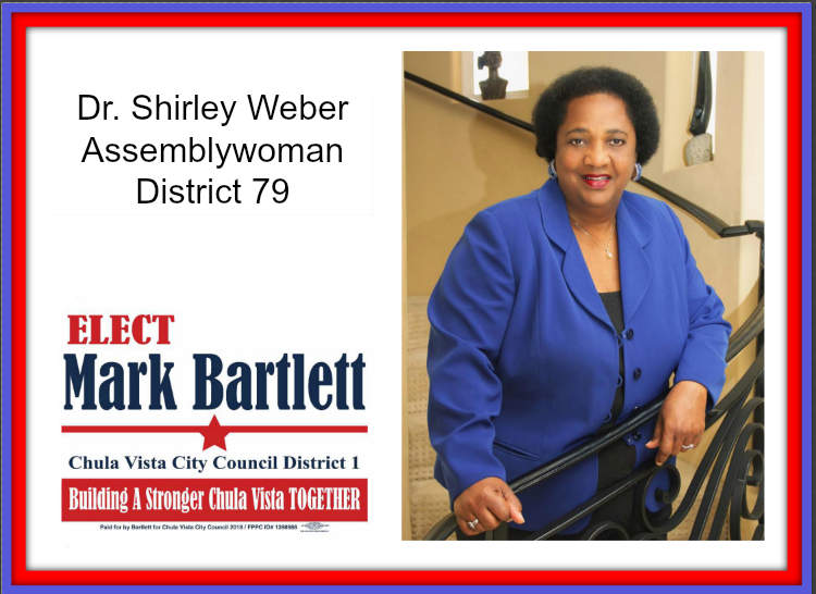 Dr_Shirley_Weber_Assemblywoman_District_79.PNG
