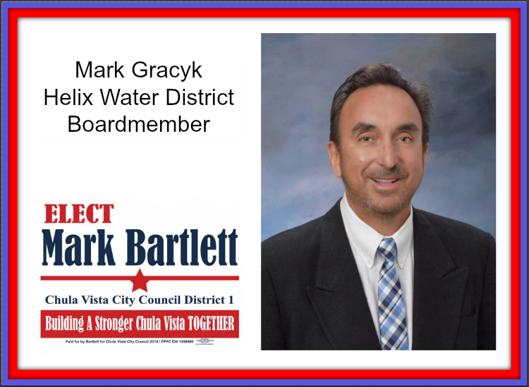 Mark_Gracyk_Helix_Water_District_Boardmember.PNG