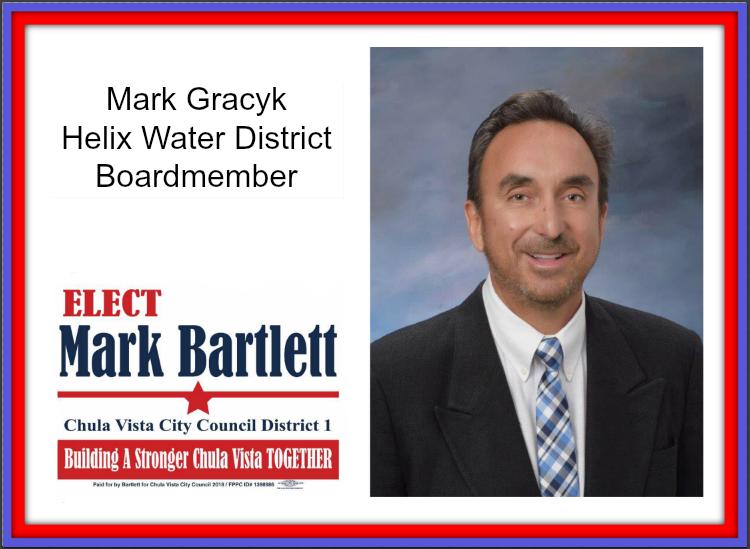 Mark_Gracyk_Helix_Water_District_Boardmember.PNG