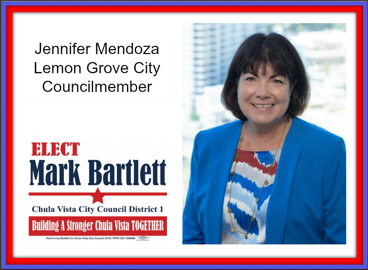 Jennifer_Mendoza_Lemon_Grove_City_Councilmember.PNG