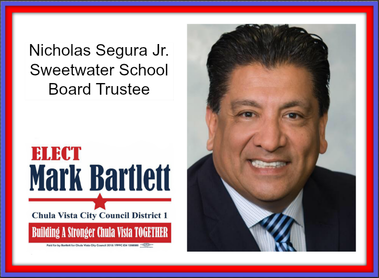 Nicholas_Segura_Jr_Sweetwater_School_Board-Trustee.PNG