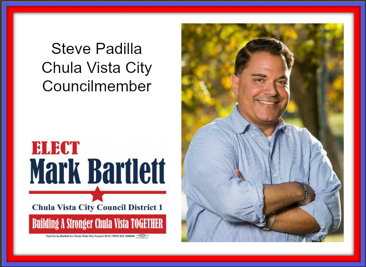 Steve_Padilla_Chula_Vista_City_Councilmember.PNG