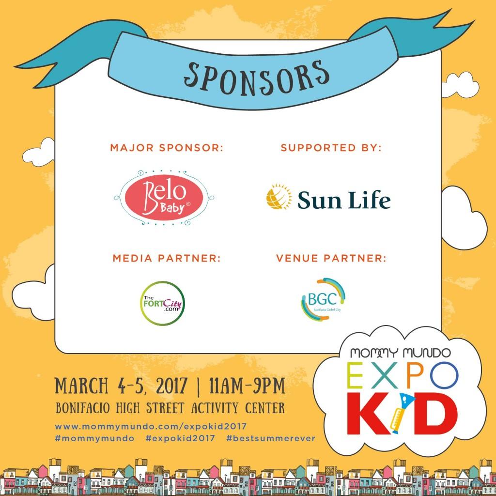 List_sponsorsFeb28