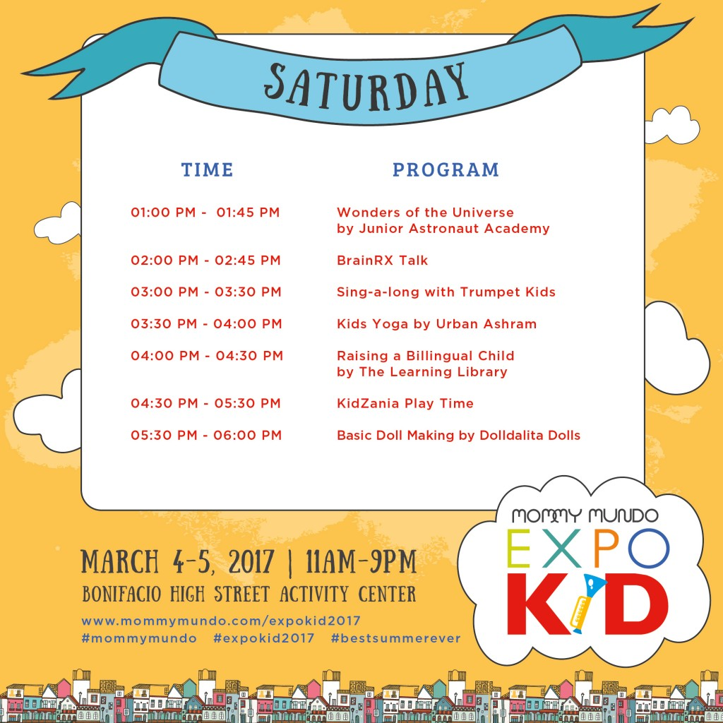 Program_saturday