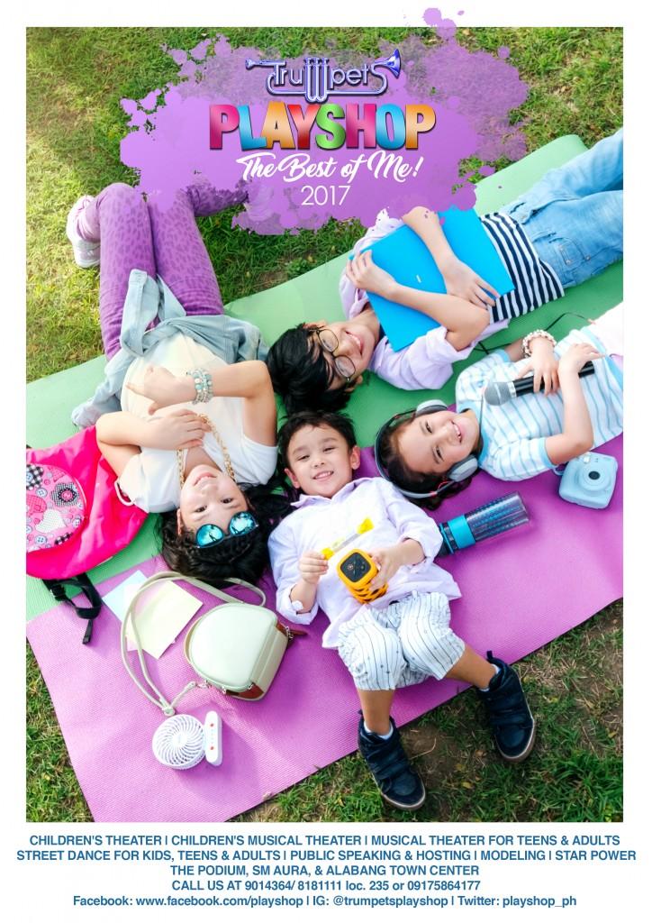 Playshop Main Poster 3