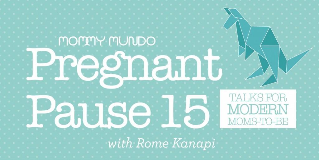 Pregnant Pause15 Webslide-01-01