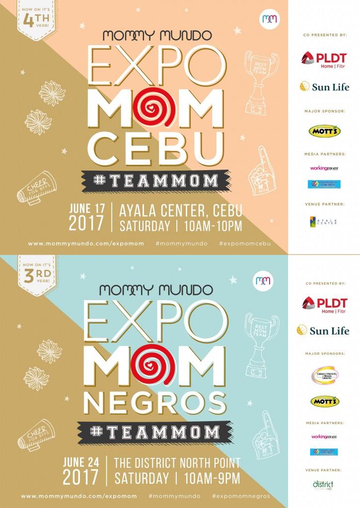 CebuNegros Poster-01