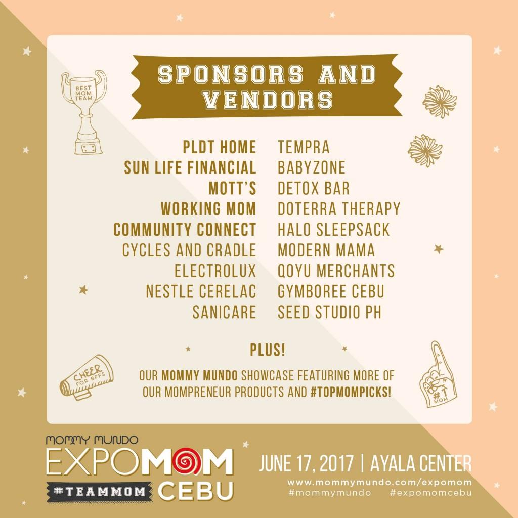 Expo Mom Cebu List-01