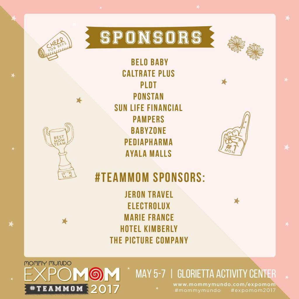 Expo Mom List_sponsors