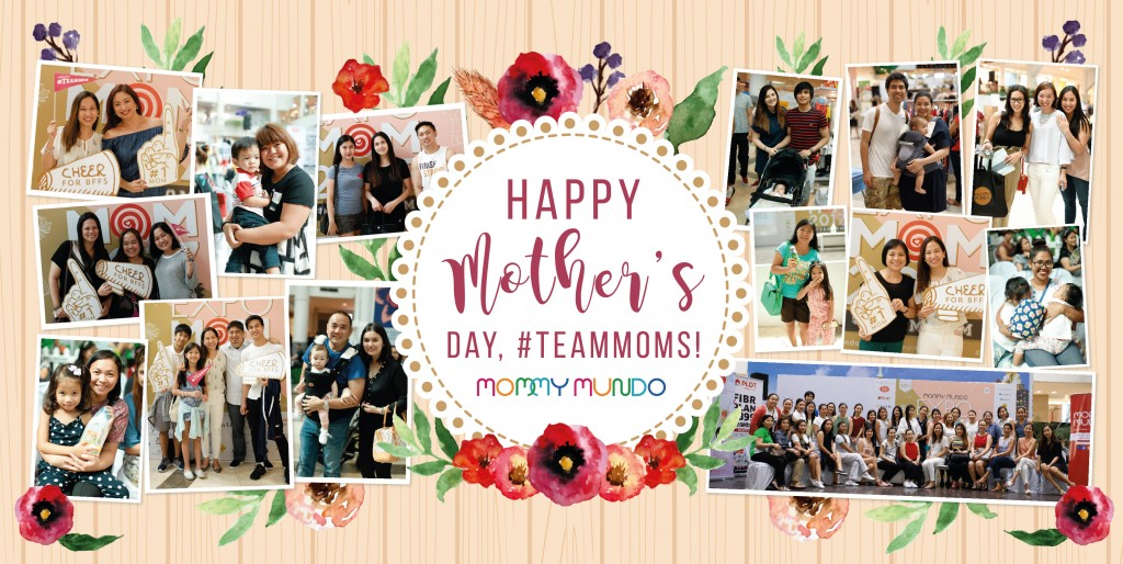 Mother's day webslide-01