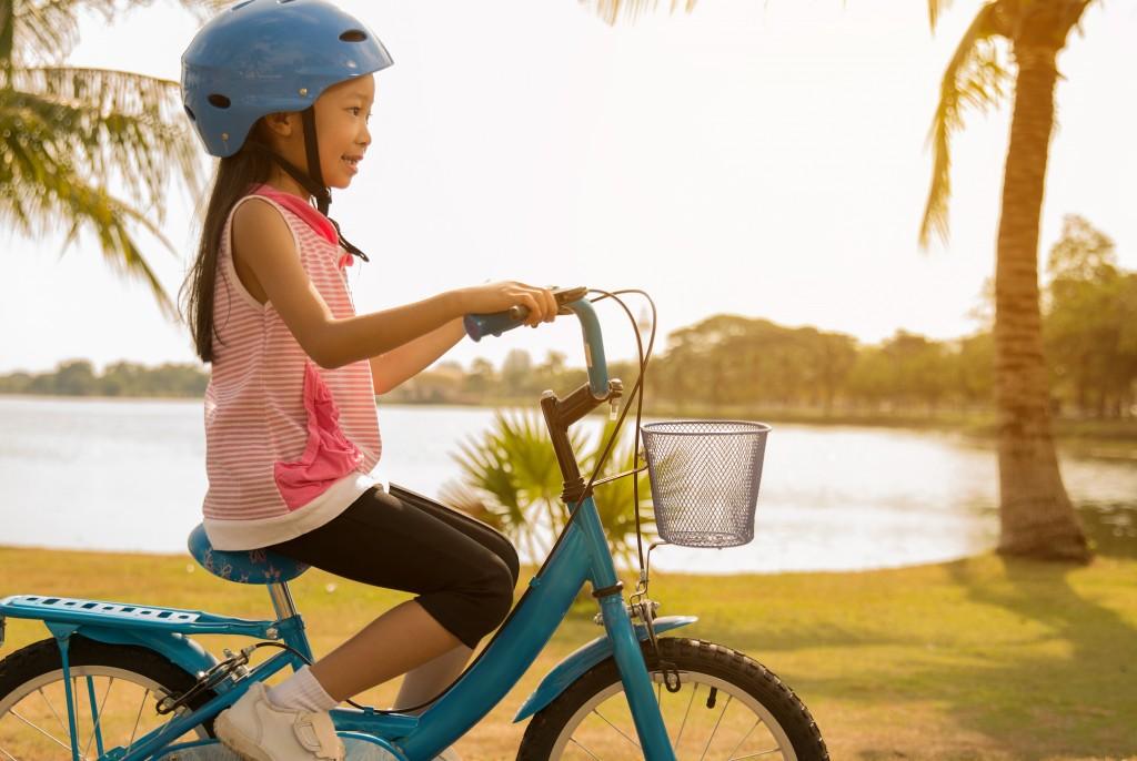 biking-x