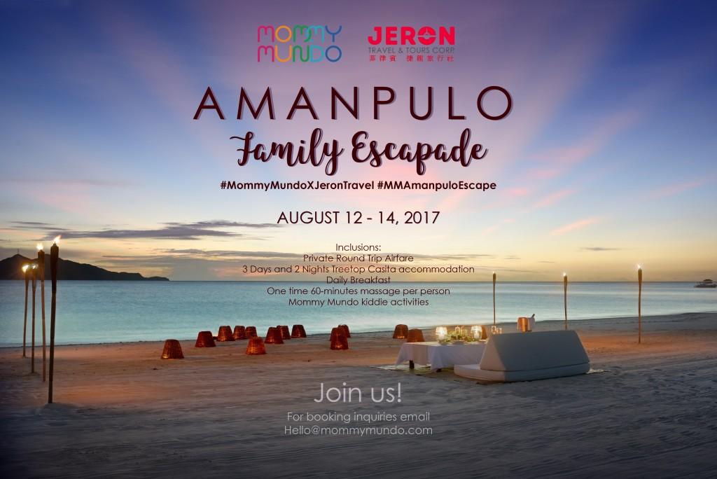 AMANPULO-01
