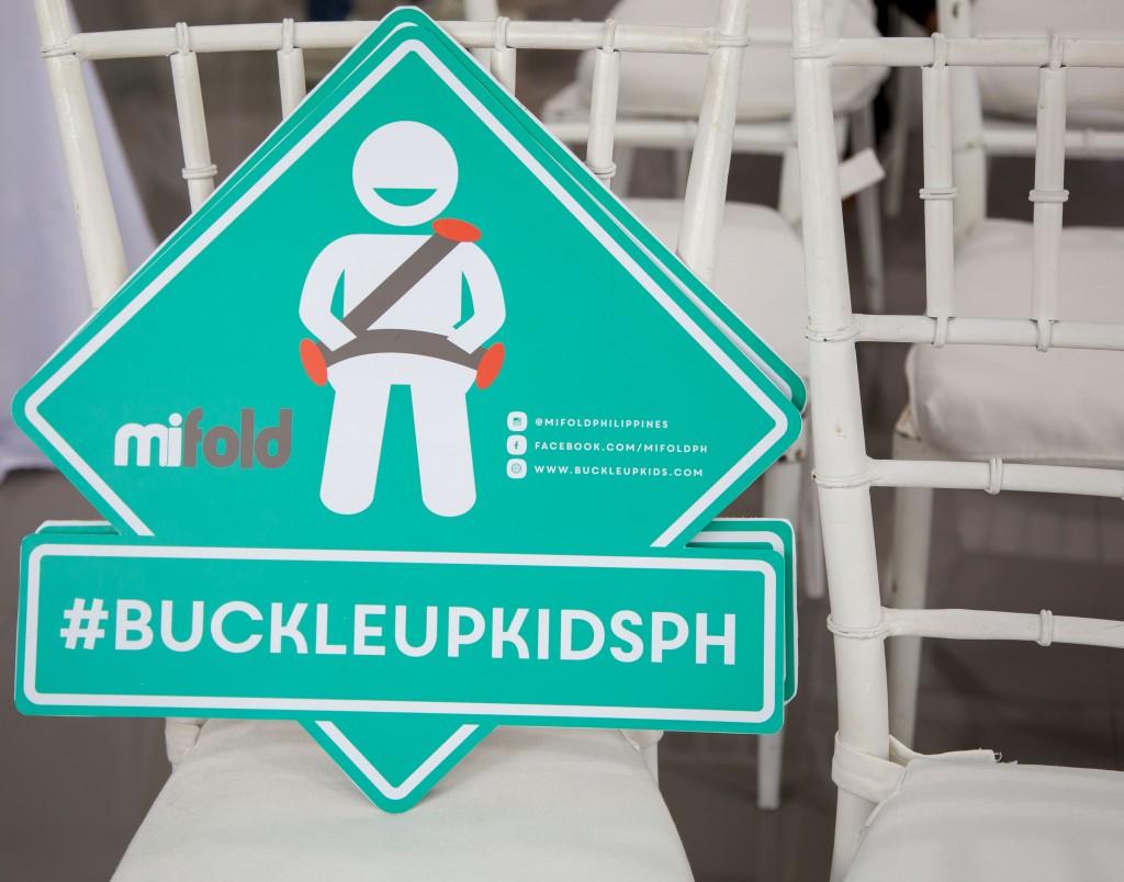 buckleup