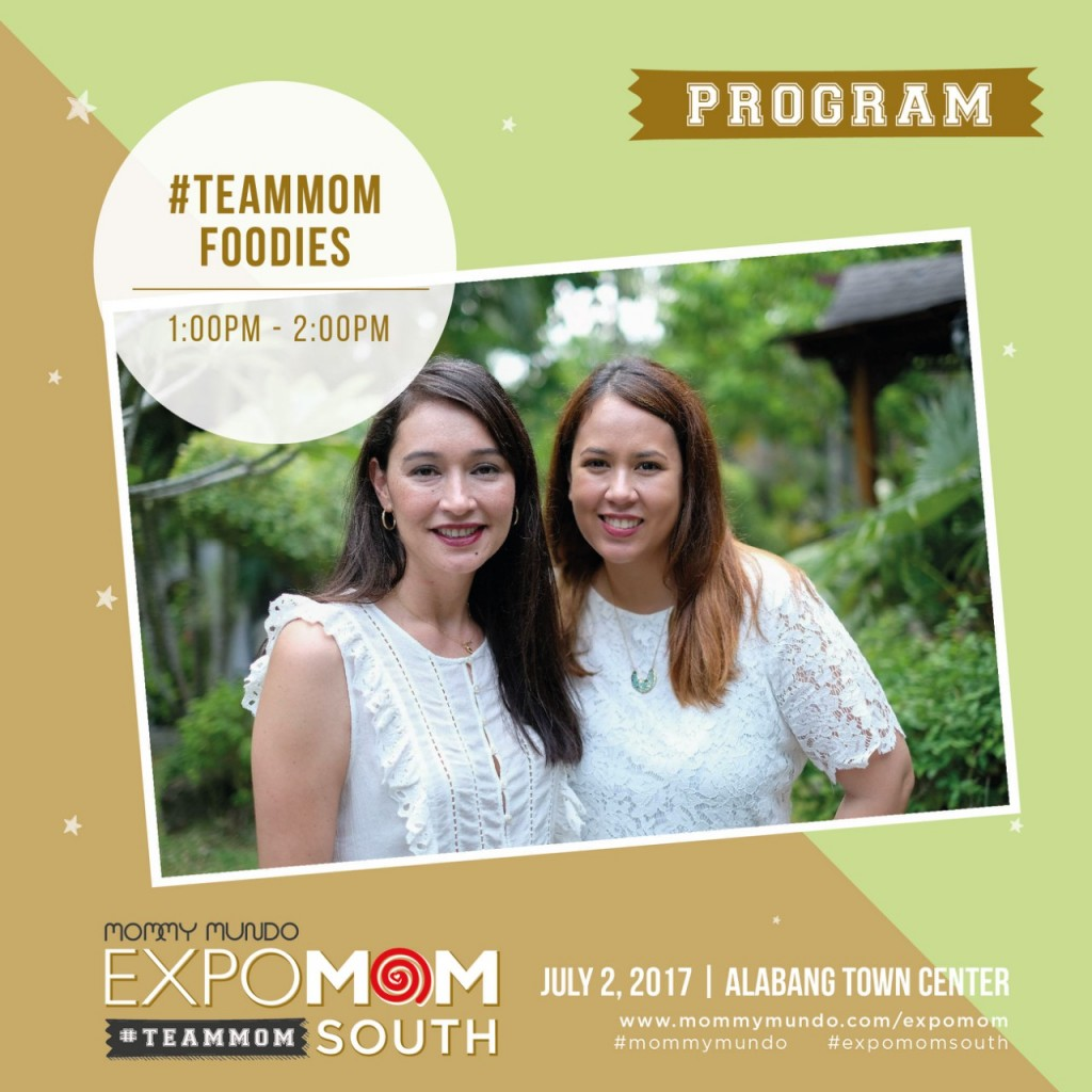 expomomsouth-brunch