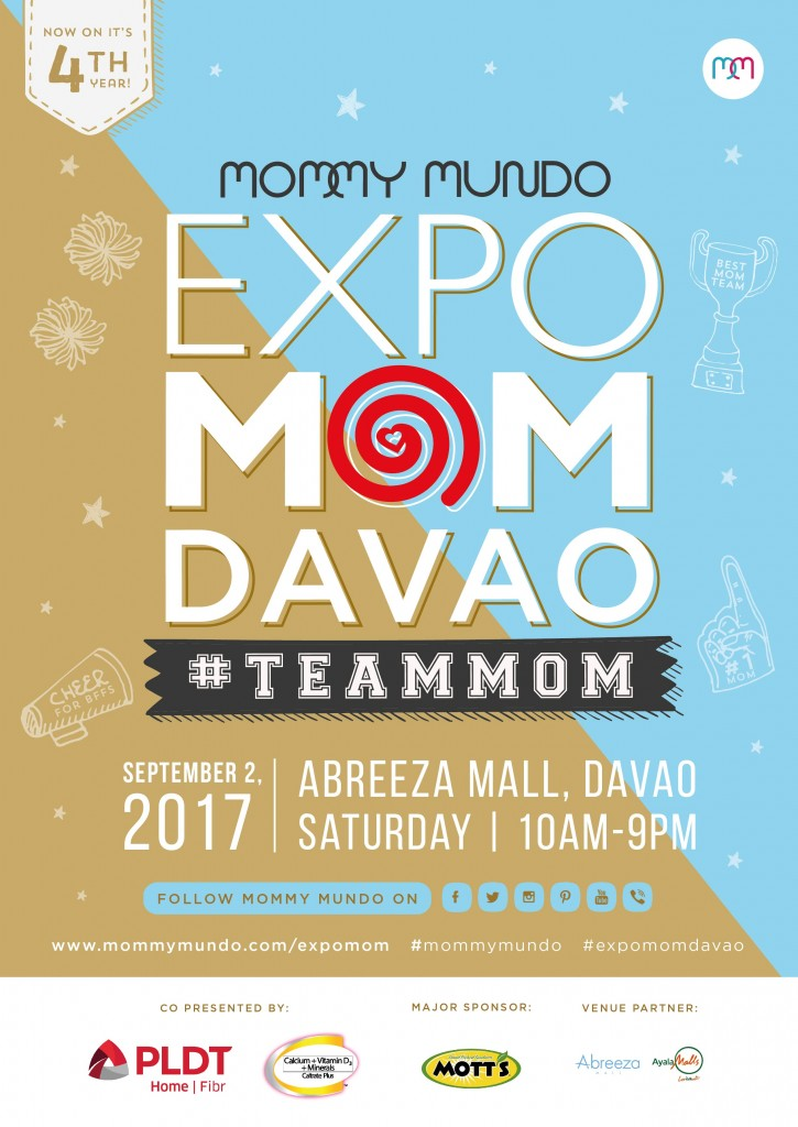 Expo Mom Davao-01