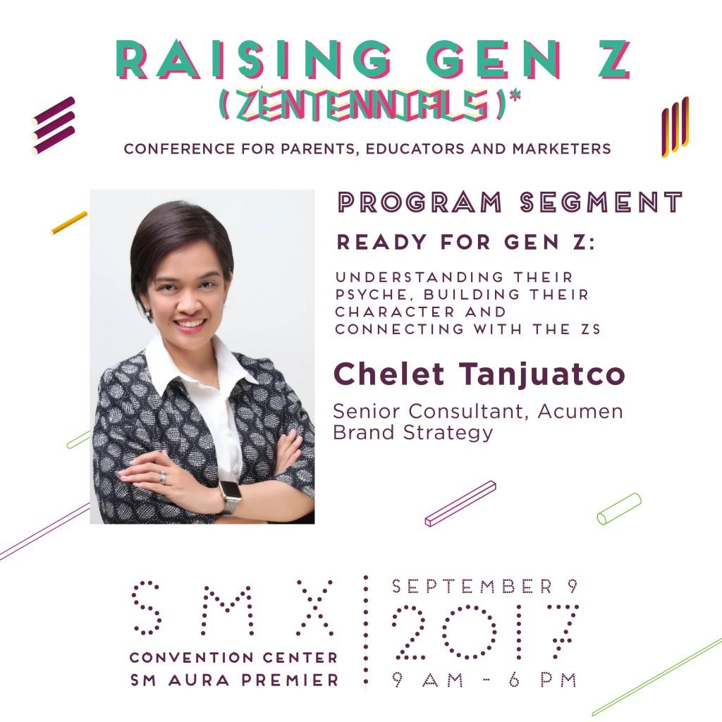 GenZ Program-01