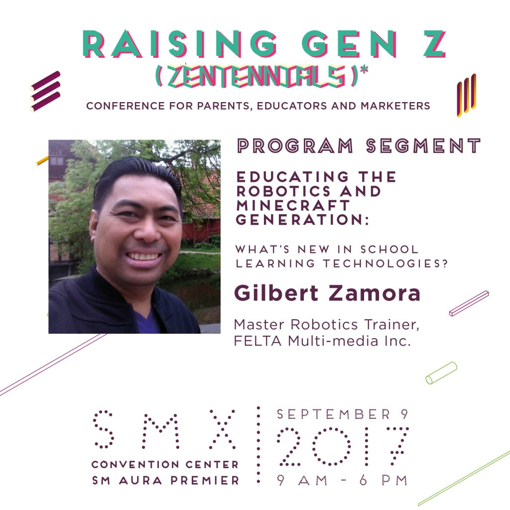 GenZ Program-02
