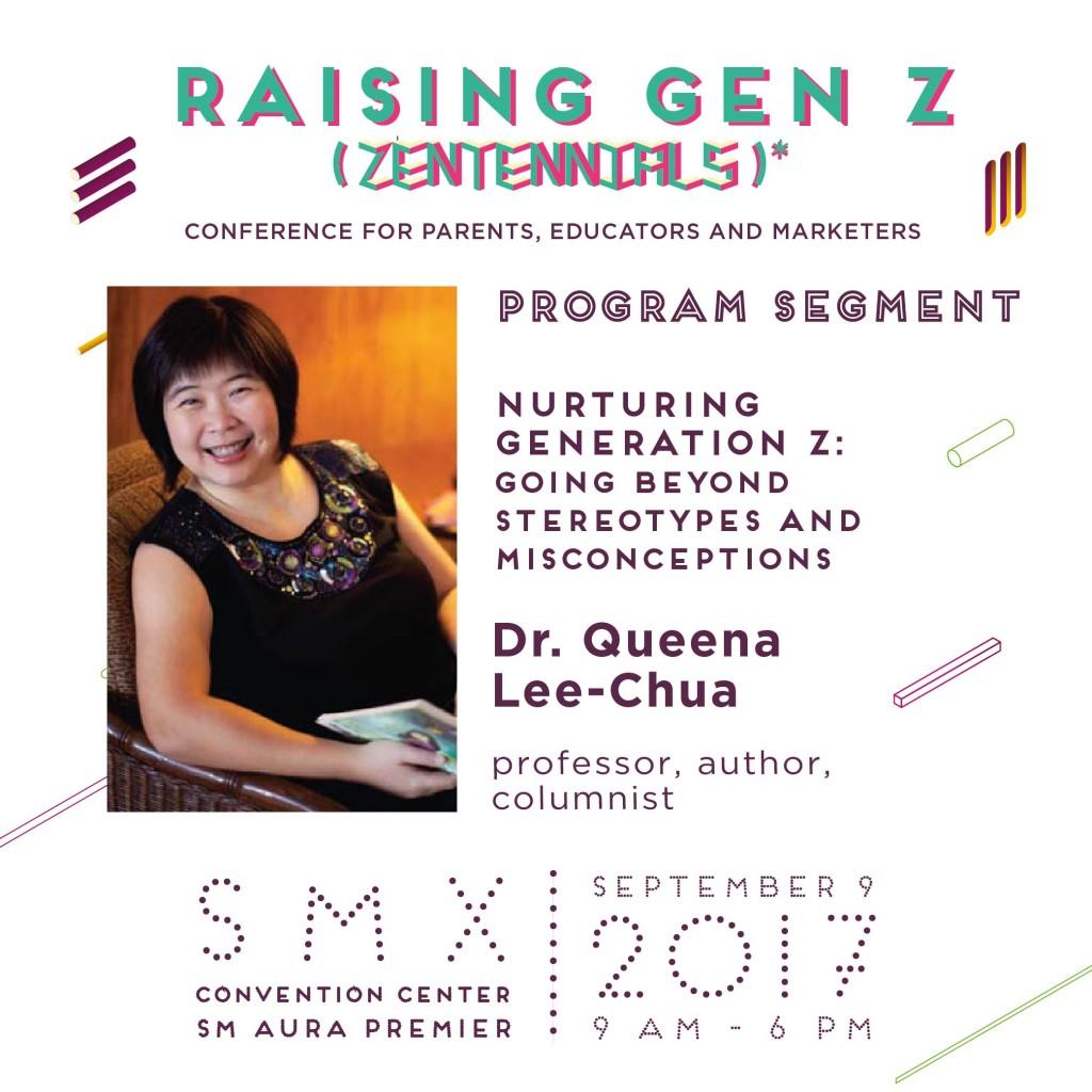 GenZ Program-05